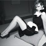 レス18番の画像サムネイル